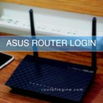 Asus Router Setup | Router Login | Factory Reset