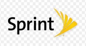 Activate Sprint on Different Smart