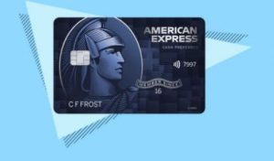 Best Credit Cards on the Market-2021