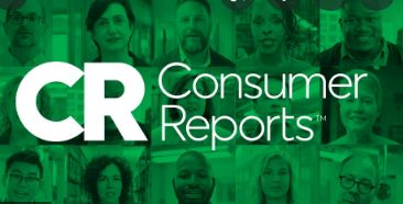 Is Consumer Reports worth the money?-2021
