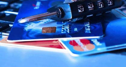 Will Police Investigate Credit Card Theft?-2021