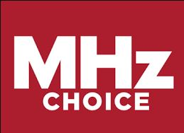 Activate MHz Choice