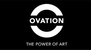 Activate Ovation