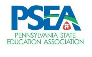 Activate PSEA ID Card