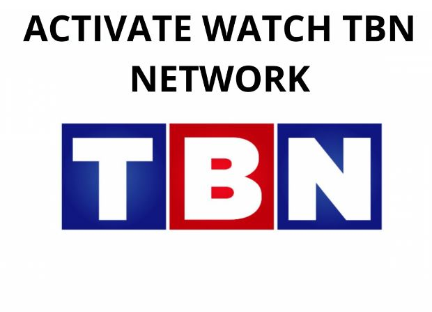 Activate Television Network