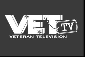 Activate VET TV at