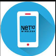 Activate Your NET10 Phone