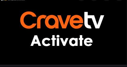 Complete Guide to Activate Crave