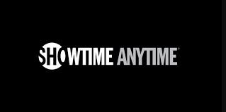 showtime anytime subscription