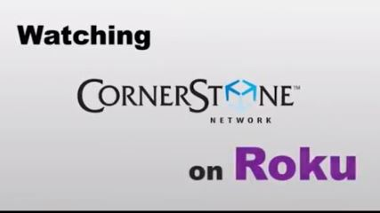 yes network on roku